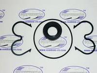 Ремкомплект насос шестеренчатый НШ 32 М-4, 20М-4 Т-130, Т-150, ДТ-75,ЮМЗ