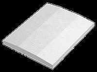 Крышка двускатная срез. 48-60-6 перлина