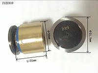 Роликовый узел задний (стандарт) 2122310