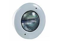 Прожектор для бассейна Kripsol