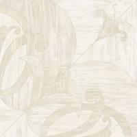 40х40 Керамическая плитка пол Венеция бежевый