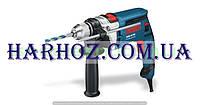 Дрель ударная Bosch (Бош) GSB 16 RE БЗП