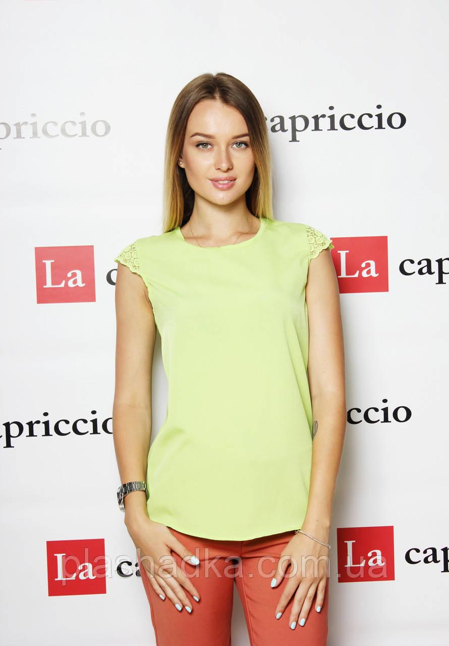 Модный стильный блузон (Арт. MASS 0003 ) - PLASHADKA.COM.UA в Запорожье