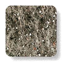 Фасадный камень угловой 175х50х60 габбро