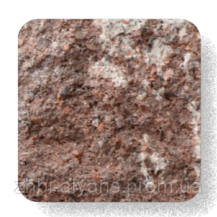 Фасадный камень угловой 225х100х65 порто