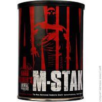 Специальная Добавка Universal Nutrition ANIMAL M-STAK 21 пакет