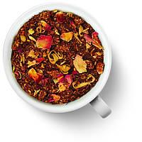 Чай Ройбуш Волшебная ягода