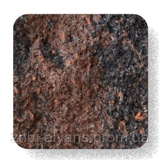 Фасадный камень угловой 175х50х60 арабика