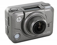 Экшн Камера Hewlett-Packard ac200w ActionCam