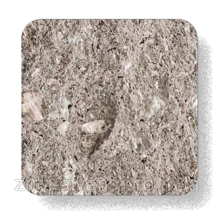 Фасадный камень угловой 175х50х60 серый