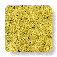 Фасадный камень угловой 185х35х60 сахара
