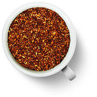 Чай Ройбуш натуральный крупный