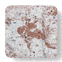Фасадный камень стандартный 210х35х60 палермо