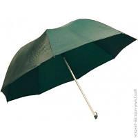 Зонт Lineaeffe раскладной d 250см (6830221)