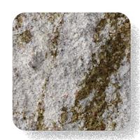 Фасадный камень стандартный 250х100х65 капри