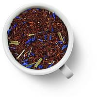 Чай Ройбуш Калахари