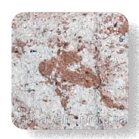 Столбик Рустик 1000-150-150 палермо