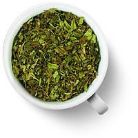 Чай травяной Мята марокканская
