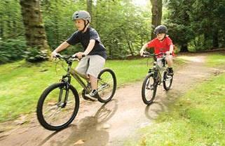 Детские велосипеды от12 до20 дюймов двухколесные Азимут и Кроссер