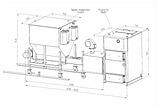 Отопительные системы на твердом топливе, фото 2