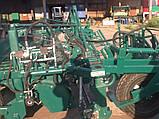 Косилка навесная для сухой фасоли, фото 7