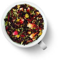 Чай травяной Айболит
