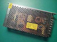 Импульсный блок питания 12 В 10 А 120 Вт, S-120-12, фото 1