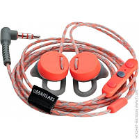 Наушники Urbanears Reimers Active Rush Apple Edition (4091222)