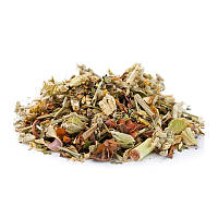 Чай травяной Свежий Ветер