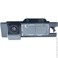 Парковочная Камера Prime-X CA-1340 Alfa Romeo/Fiat