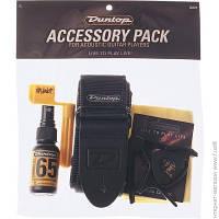 Каподастр Dunlop GA21
