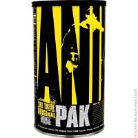 Специальная Добавка Universal Nutrition Animal Pak 44 пакета