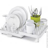 Сушилка Для Посуды Joseph Joseph Connect 44.5x29см (85034)