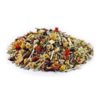 Чай травяной Секреты красавицы