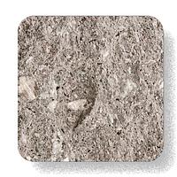 Столбик Рустик 800-150-150 серый