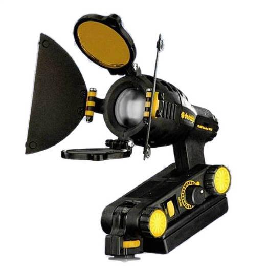 Осветительный прибор Dedolight DLOBML 2