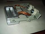 Токоприемники ТК и ТКН, фото 3