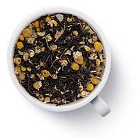 Чай черный Липовый мёд