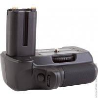 Батарейный Блок Meike Sony A900, A850, A800 (VG-C50AM) (DV00BG0031)
