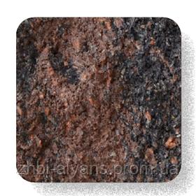 Блок Рустик 170-180-150 арабика