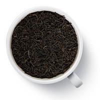 Чай черный Шотландский Завтрак