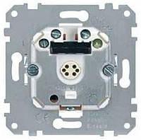 Механизм выключателя электронного 400Вт Merten (MTN575799)