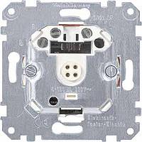 Механизм импульсного выключателя 4-100ВА Merten (MTN574697)