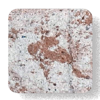 Блок Рустик 170-180-150 палермо