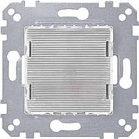 Механизм лампы аварийного освещения Merten (MTN353000)