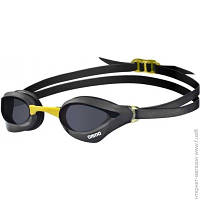 Очки Для Плавания Arena Cobra Core smoke/black (1E491-53)