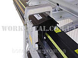 Листогиб ручной Tapco MAX, фото 2