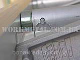 Листогиб ручной Tapco MAX, фото 3