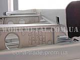 Листогиб ручной Tapco MAX, фото 4