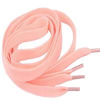 Светящиеся шнурки 80 см, 1002271, люминесцентные шнурки 2шт